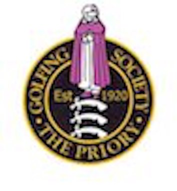 The Priory Golfing Society